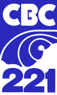 CBC 1984
