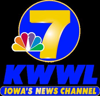 File:KWWL NBC 7 2003.png