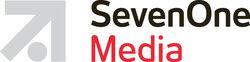 SevenOne Media logo