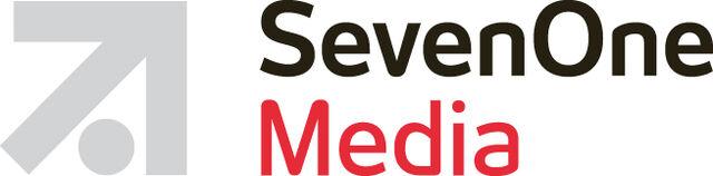 File:SevenOne Media logo.jpg