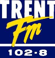 Trent FM 1028 1995