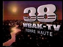 File:Wbak 3.jpg