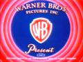 BlueRibbonWarnerBros049