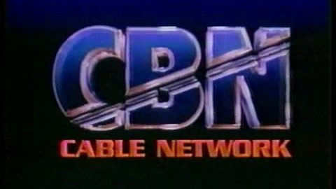 File:CBN Cable logo wide.jpg