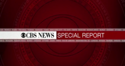 CBS 2015 SP