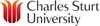 Charles Sturt University 2011