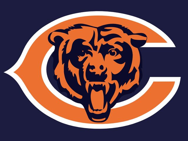 File:Chicago bears.jpg