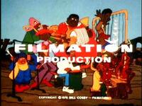 Filmation70s-fatalbert
