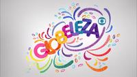 Globeleza 2016