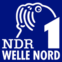 NDR1 Welle Nord 1997