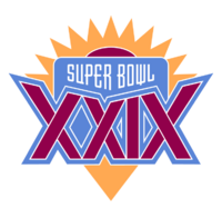 SuperBowl29 PRM 1994