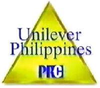 Unilever PRC logo