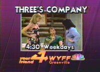 WYFF4promo1988