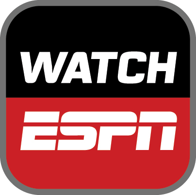 Best Sites to Watch Sports