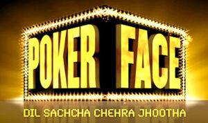 --File-PokerFaceIndianVersion.jpg-center-300px--
