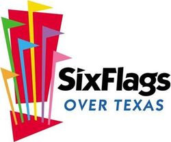 130719100215 Six20Flags20Logo