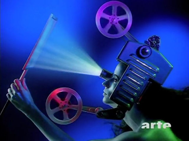 File:Arte ident Cinema.jpg