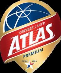 Atlas (2013)