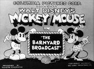 Barnyardbroadcast02