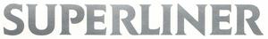GAN Superliner logo