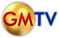 GMTV second logo