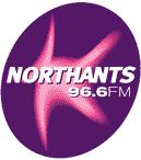 Northants 96 2001