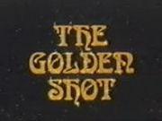 Thegoldenshot1975
