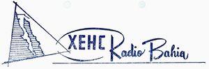 XEHC Ensenada 70s