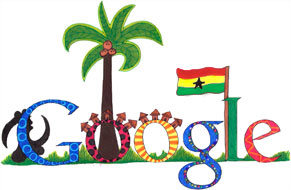 File:Doodle4Google Ghana Winner.jpg