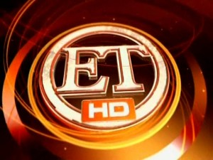 File:Entertainment-Tonight-logo-300x225.jpg