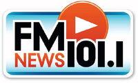 FMNews101.1logo