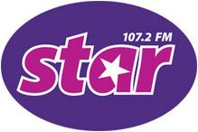 STAR - Bristol (2006)