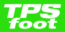 TPS FOOT