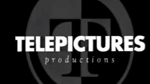 Telepictures Productions (AOL byline) Warner Bros