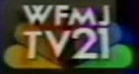WFMJ1990Ch21