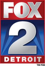 WJBK Fox 2 Detroit