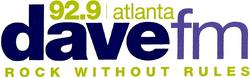 WZGC Atlanta 2005