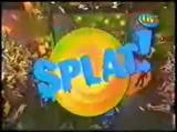 --File-160px-Splat.jpg-center-300px-center-200px--