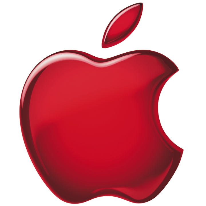 hr policies followed at apple inc Apple recruitment embraces diversity and will seek to promote the benefits of  diversity  unlawful discrimination occurs in the following circumstances:  will  be stated in any job advertisements on behalf of the company  hr advisor,  nias.