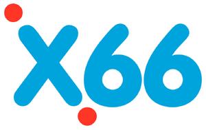 GNE X66 MetroCentre logo 2002