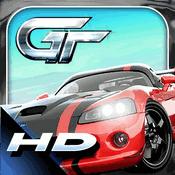 GT2010
