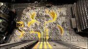 ITV1Art2006 b