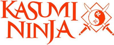 Kasumi Ninja (World)