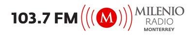 Monterrey-header-milenioradio