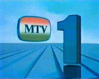 Mtv1 logo 95