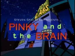File:Pinky brain logo.jpg