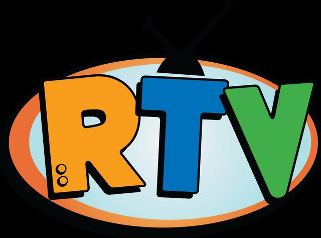 File:RTV logo.png