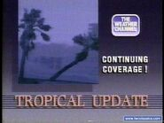 Tropical update88
