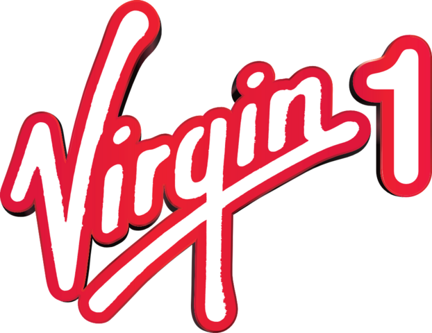 File:Virgin1.png