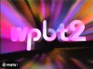 WPBT2Logo1993
